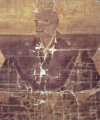 歴史に残る戦国時代の裏切り行為 斎藤道三
