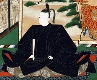 歴史に残る戦国時代の裏切り行為 小早川秀秋